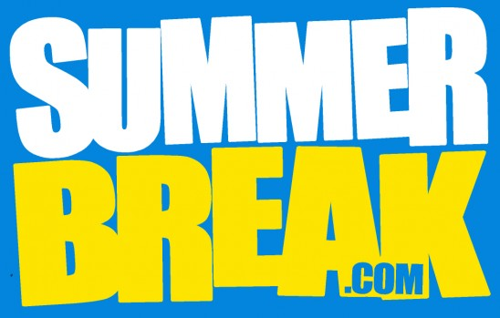 summerbreak_logo_plain