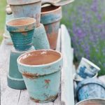clay_pot_Turquoise-terracotta-pots-c[2]